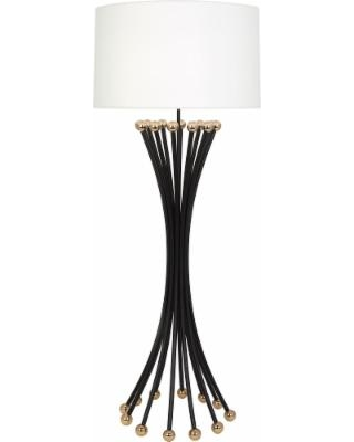 Amazing Deal On Robert Abbey Jonathan Adler Jonathan Adler Biarritz