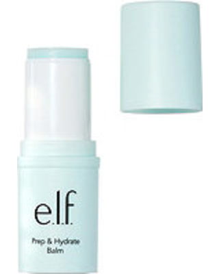 Holy Hydration! Face Cream by e.l.f. #16