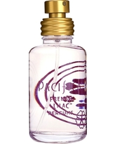 French Lilac by Pacifica Spray Perfume Women's Perfume -1 fl oz
