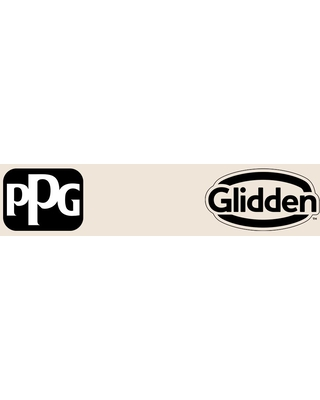 Don T Miss These Deals On Glidden Premium 1 Gal Ppg1087 2 Pearl Semi Gloss Exterior Latex Paint White