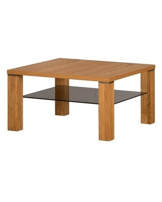 Can T Miss Deals On Rotino Coffee Table Square