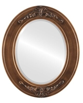 Spectacular Sales For Retiro Traditional Beveled Accent Mirror Astoria Grand Size 41 X 29