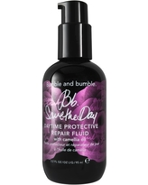 Bumble And Bumble Save The Day Daytime Protective Repair Fluid, Size 3.2 oz