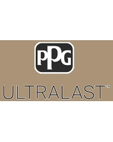 Find Deals On Ppg Ultralast 1 Qt Ppg1085 2 Bone White Semi Gloss Interior Paint And Primer