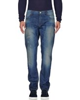 AT.P.CO Jeans