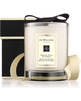Jo Malone London(TM) English Pear & Freesia Travel Candle, Size One Size - None
