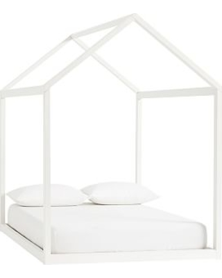 Spectacular Savings On Camden House Bed Full Simply