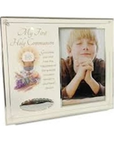 Heim Concept First Communion Picture Frame 80536
