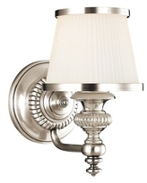 Big Deals On Astoria Grand Wall Sconces Real Simple