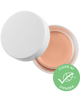 """rms beauty """"Un"""" Cover-Up Cream Foundation, One Size , Beige"""