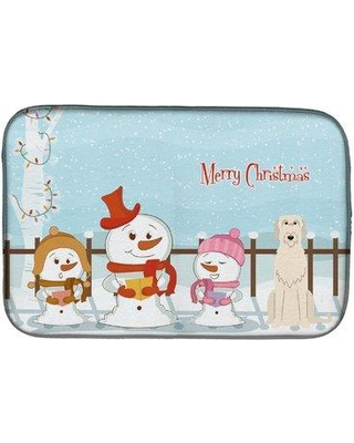 Merry Christmas In Irish.Summer Sales Are Here Get This Deal On Caroline S Treasures
