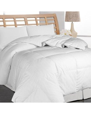 New Sales Are Here 20 Off Elle Decor All Season Down Comforter Dc