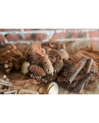Pine Cone Holiday Shaped Ornament The Holiday Aisle®
