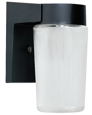 Porch LED Outdoor Wall Sconce by AFX Lighting