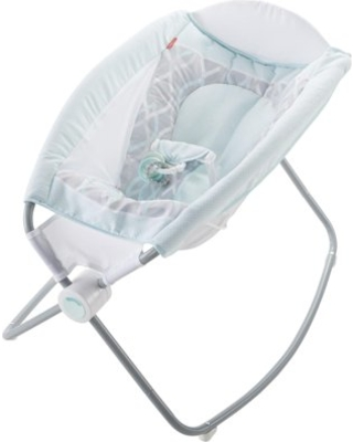 2020 Sales On Fisher Price Auto Rock N Play Sleeper