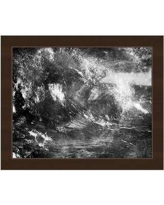 Tis the season for savings on click wall art 'scratchboard torrent.