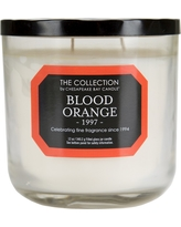 Jar Candle Blood Orange 12oz - THE Collection by Chesapeake Bay Candle