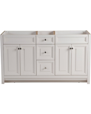 Home Decorators Collection Brinkhill 60 In W X 34 H 22