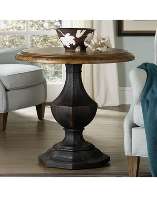 Terrific Hooker Furniture Sanctuary End Table Hooker Furniture From Wayfair North America Real Simple Home Interior And Landscaping Mentranervesignezvosmurscom
