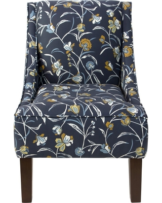 Check Out These Major Deals On Parsons Dining Chair Santa Maria