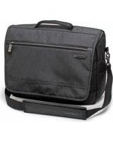 Samsonite Modern Utility Messenger Bag, Grey
