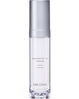 Arcona Advanced A Serum, Size 1.17 oz