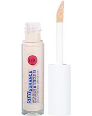 J.Cat Beauty Staysurance Water-Sealed, Zero Smudge Concealer