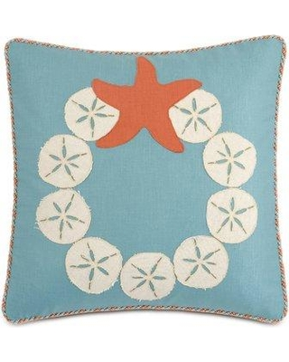 Eastern Accents Throw Pillow ATE-694
