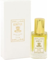 Gentile For Women By Maria Candida Gentile Pure Perfume 1 Oz