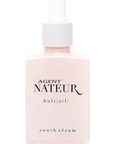 Agent Nateur Holi Oil Youth Serum
