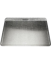 Doughmakers Non-Stick Great Grand Cookie Sheet 10071
