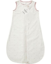 Swaddle Designs Lillian Wearable Blanket SD-446PP-3MO