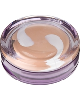 Covergirl + Olay Simply Ageless Compact 215 Natural Ivory .4oz