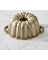Nordic Ware Small Anniversary Bundt(R) Cake Pan, 6-Cup