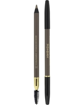 Yves Saint Laurent Eyebrow Pencil - 004 Ash