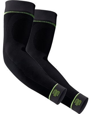 f19540e140 Find the Best Savings on Bauerfeind Sports Compression Arm Sleeves ...