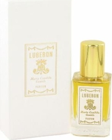 Luberon For Women By Maria Candida Gentile Pure Perfume 1 Oz