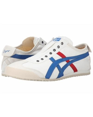 onitsuka tiger sneakers for sale