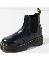9c026f0a15ae Special Spring Deal  Urban Outfitters x Dr. Martens Women s Boots ...