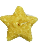 StarHollowCandleCo Sugar Cookie Scented Floating Candle FLSC
