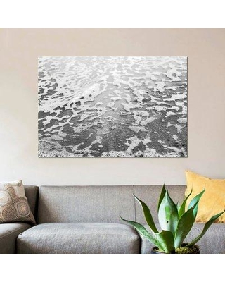 """East Urban Home 'Stay II' Photographic Print on Canvas ESUI2295 Size: 12"""" H x 18"""" W x 0.75"""" D"""