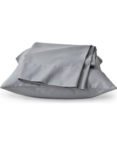 Microfiber Sheet Set Gray (King) - Room Essentials