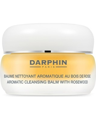 Darphin Aromatic Cleansing Balm With Rosewood