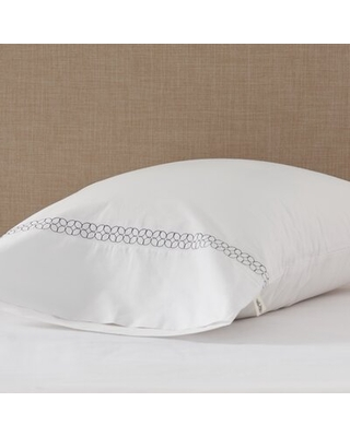 Spectacular Sales For Palomino Pillowcase August Groveâ Size King