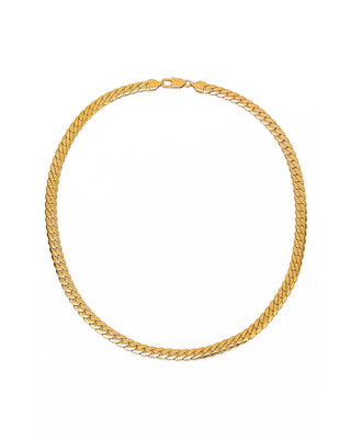 Women's Petit Moments Stacey Chain Necklace