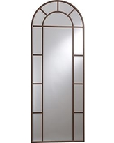 Amazing Shopping Deals on Pottery Barn Floor & Full Length Mirrors