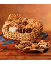 Deluxe Signature Cookie Basket by Harry & David