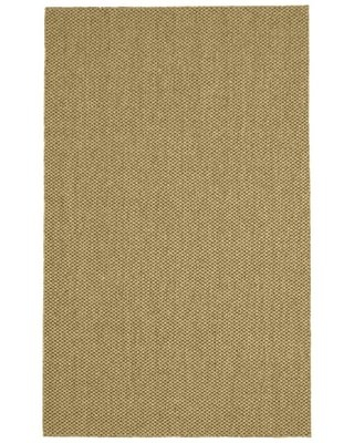 Can T Miss Bargains On Volkman Sisal Tan Area Rug Gracie Oaks Rug Size Runner 2 6 X 9