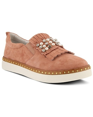 Azura by Spring Step Womens Marialuv Sneaker