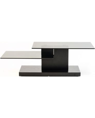 Spectacular Sales For Wade Logan Belafonte Coffee Table